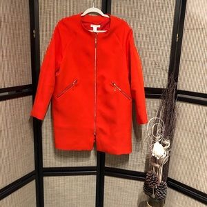 Women autumn coat ❤️💋
